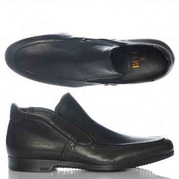 Ботинки мужские Fabi 7077A W8