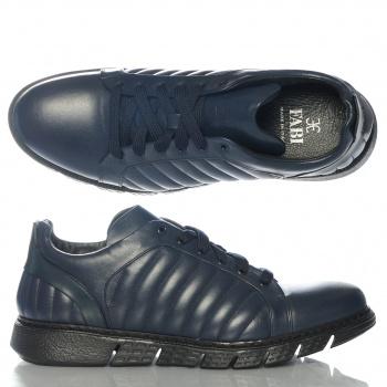 Ботинки мужские Fabi 8406B W8