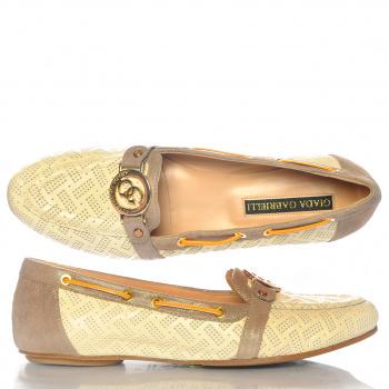 Туфли женские Giada Gabrielli 4057 W8