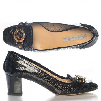 Туфли женские Giada Gabrielli 4077 W8