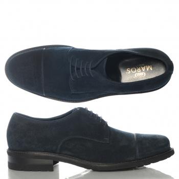 Туфли мужские Maros 5536 W8