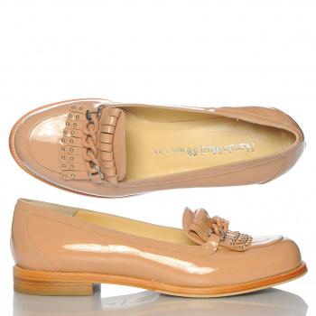 Туфли женские Nando Muzi 145CHI W8