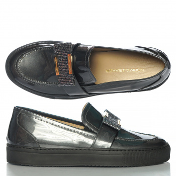 Туфли женские Norma J.Baker 1012 W8