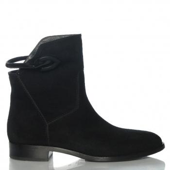 Ботинки женские Fabi 1829 W8