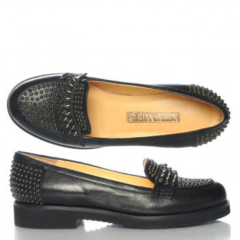 Туфли женские Nando Muzi 8647 W8