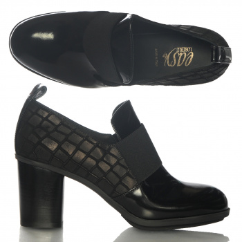 Туфли женские Loriblu 81E7A167E7 Fb