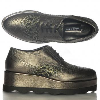 Туфли женские Albano 7143 Fb