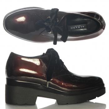 Туфли женские Albano 7023 Fb