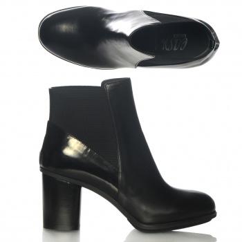 Ботинки женские Loriblu 81E7T182E7 Fb