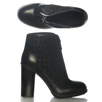 Ботинки женские Loriblu 81E1T183E1 Fb