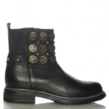 Ботинки женские Albano 7200 Fb