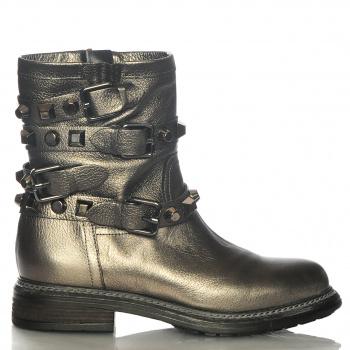 Ботинки женские Albano 7141 Fb