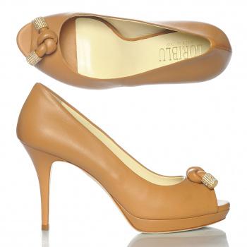 Туфли женские Loriblu 19273 W8
