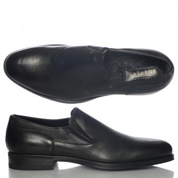 Туфли мужские Gianfranco Butteri 17751-1 Fb