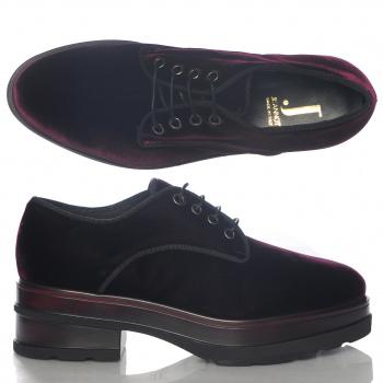 Туфли женские Jeannot 72254 Fb