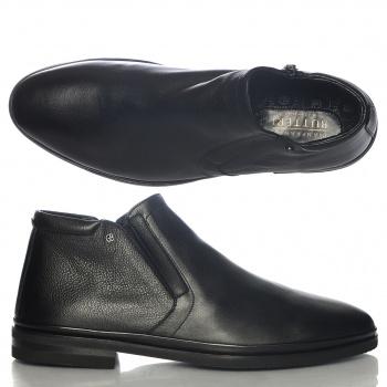 Ботинки мужские Gianfranco Butteri 43806 Fb
