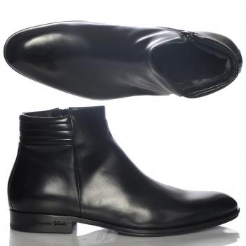 Ботинки мужские Giampieronicola 32823 Fb