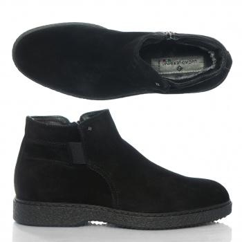 Ботинки мужские Luca Guerrini 9306 Fb