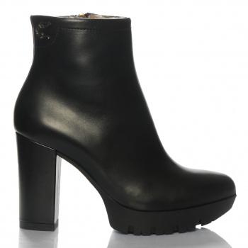 Ботинки женские Norma J.Baker 6064-5PM W8