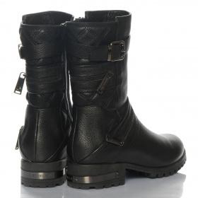 Ботинки женские Loretta Pettinari 08275 W8