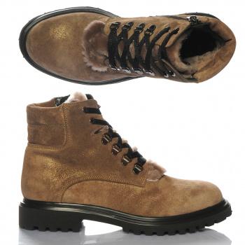 Ботинки женские Giada Gabrielli 840 W8