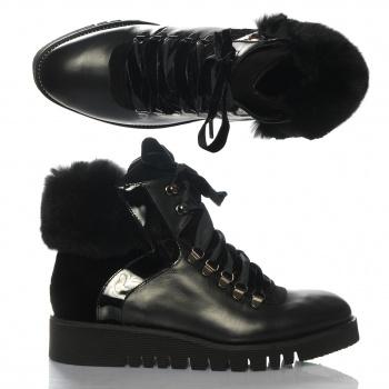 Ботинки женские Giada Gabrielli 807 W8