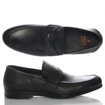Туфли мужские Fabi 7075 V6