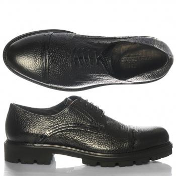 Туфли мужские Dino Bigioni 34607 W8