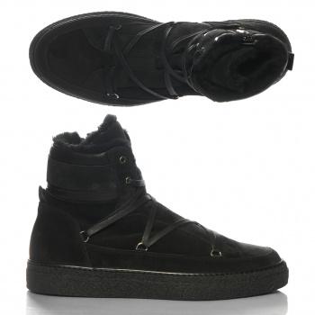 Ботинки мужские Dino Bigioni 15659 W8