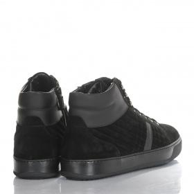 Ботинки мужские Luca Guerrini 9316 L1