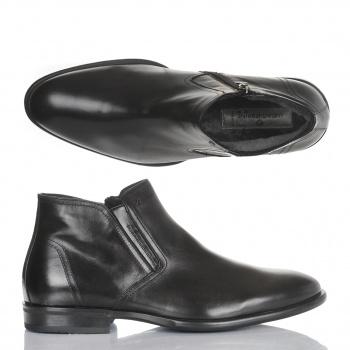 Ботинки мужские Luca Guerrini 9260 L1