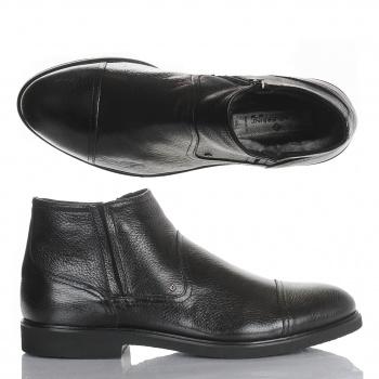 Ботинки мужские Luca Guerrini 8764 L1