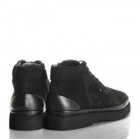 Ботинки мужские Luca Guerrini 8689 L1