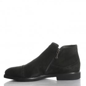 Ботинки мужские Luca Guerrini 7604-1 L1
