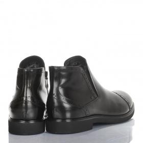 Ботинки мужские Luca Guerrini 7604 L1