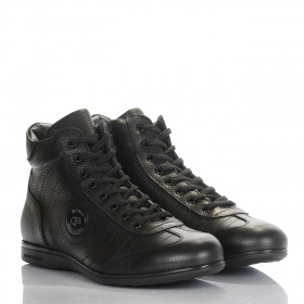 Ботинки мужские Dino Bigioni 15381 L1
