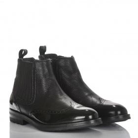 Ботинки мужские Dino Bigioni 15206 L1