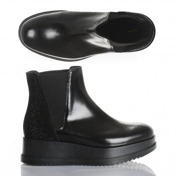 Ботинки женские Tosca Blu 121 L1