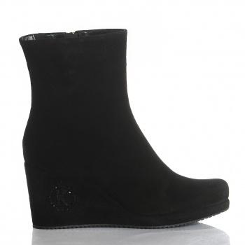 Ботинки женские Kelton 1444 L1