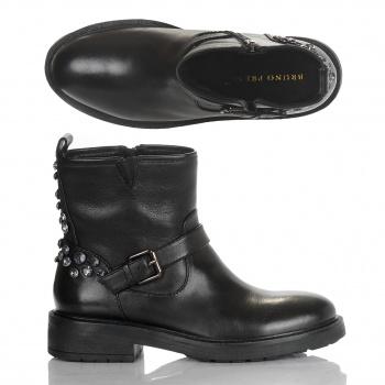 Ботинки женские Bruno Premi 9104 L1