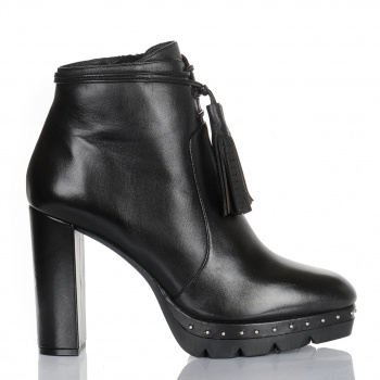 Ботинки женские Bruno Premi 8501 L1
