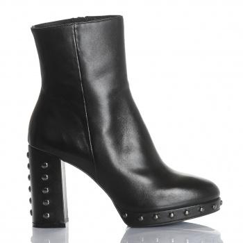 Ботинки женские Bruno Premi 4600 L1