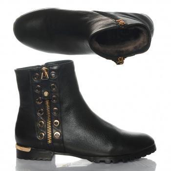 Ботинки женские Santini 322009 U2
