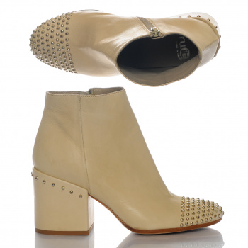 Ботинки женские Fru.it 4576 Fb