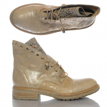Ботинки женские Fru.it 4414 Fb