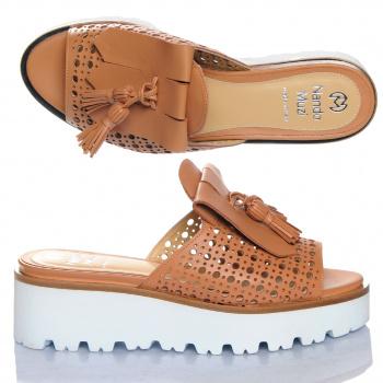 ef8692787 Обувь Nando Muzi (Нандо Муци) - Купить Обувь в Киеве, Украине ...