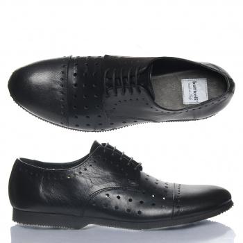 Туфли мужские Roberto Botticelli 7609 V6