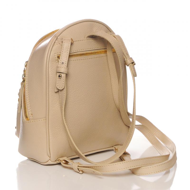 ef0ba90098e1 Купить Рюкзак женский Marina Creazioni 3990-1 Fb