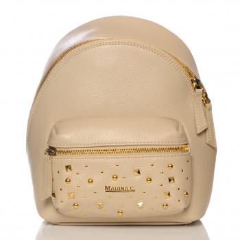 Рюкзак женский Marina C 3990-1 Fb