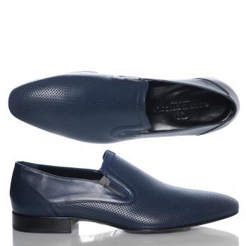 Туфли мужские Giampieronicola 30807-1 W8